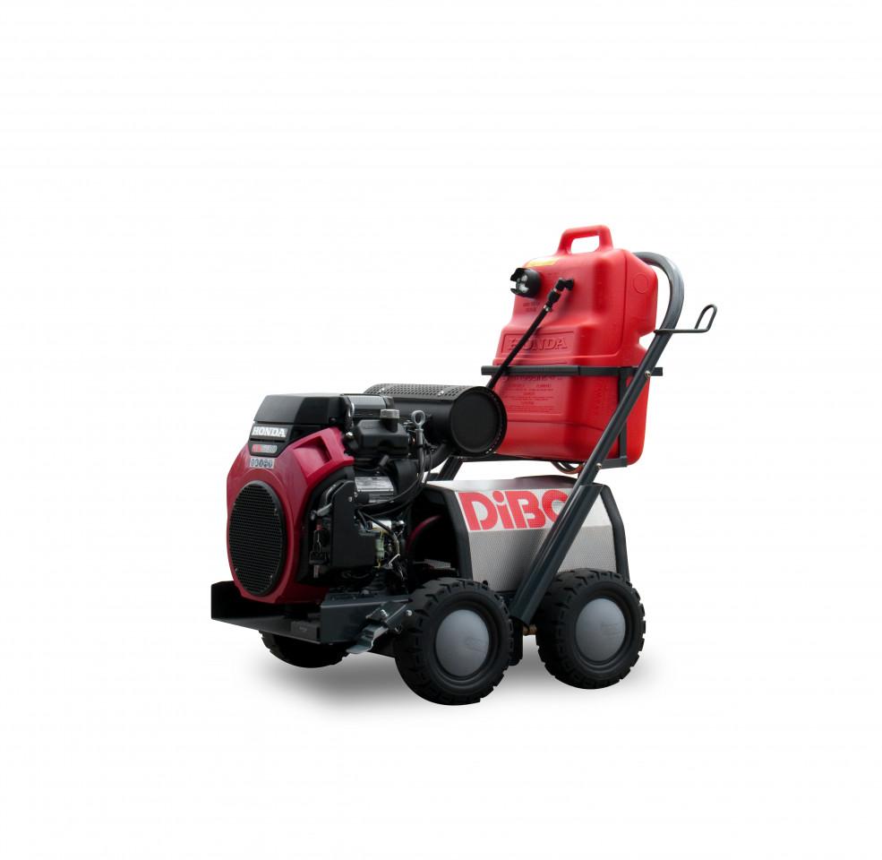 xlarge_dibo-koudwaterhogedrukreiniger-brandstofmotor-ptl-l