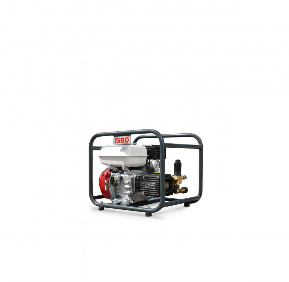 xlarge_dibo-koudwaterhogedrukreinigers-brandstofmotor-ptl-s