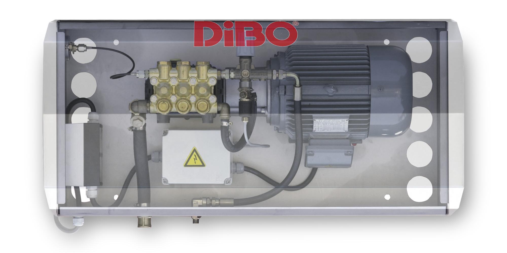 xxlarge_dibo-stationaire-reinigingsinstallatie-cpu-s